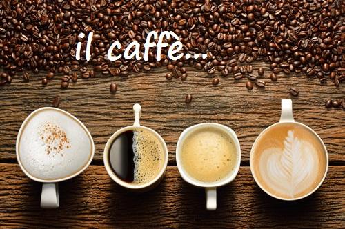 caffc3a8