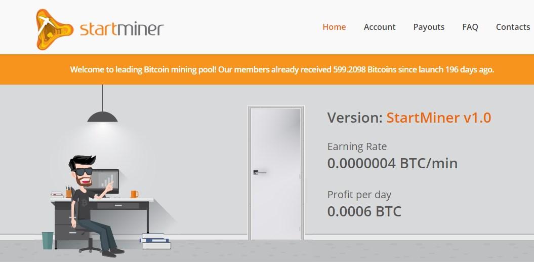 Iniziare a guadagnare - Il BitCoin (BTC) Per Negati