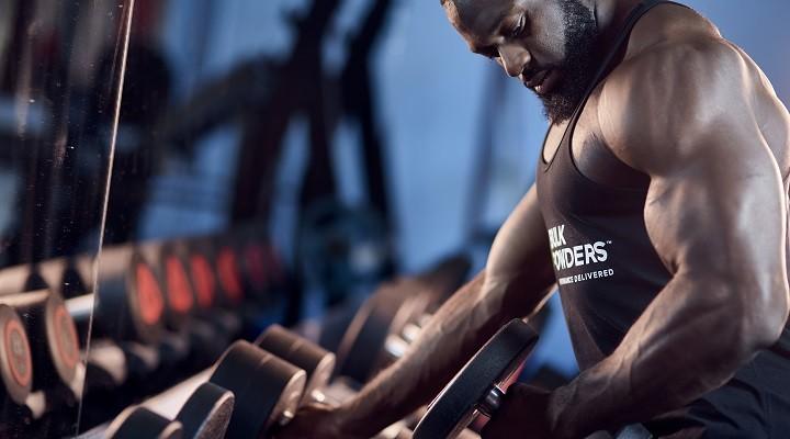dieta ectomorfa per aumentare la massa muscolare pdf