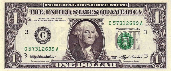 600px-1_dollaro